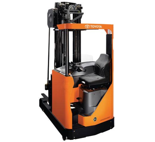 Bt Reflex M Rre 120 140 160m Reach Forklift Mashgate