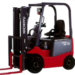 electric_powered_forklift
