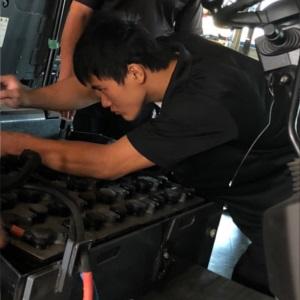 service_n_repair