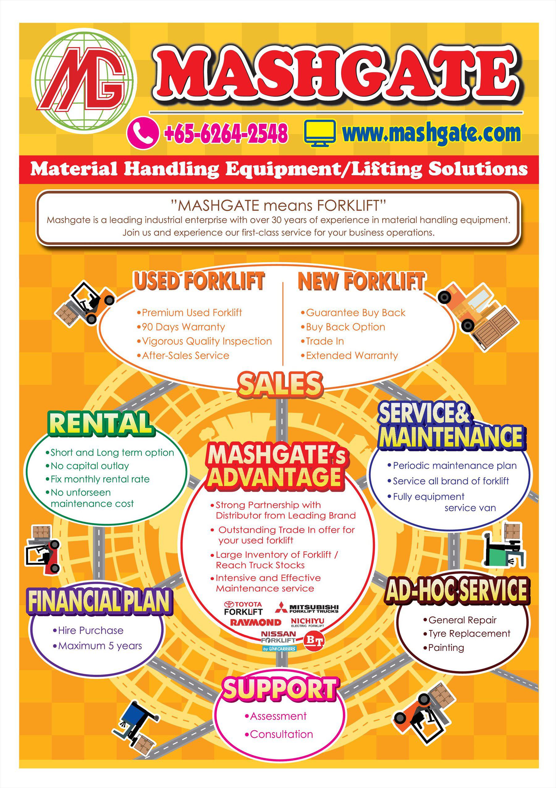 about_mashgate-1