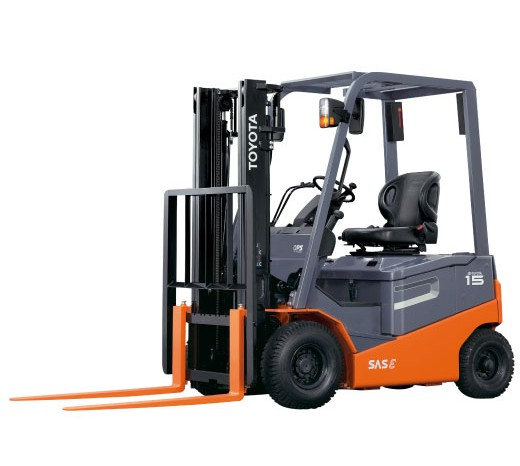 1.0-3.0-tonne-8fb-4-wheel_lrg