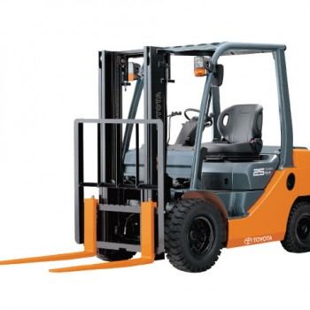 1.0-3.5-tonne-8-series-4-wheel_lrg