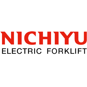 nichiyu